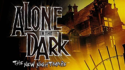 alone in the dark 3 walkthrough