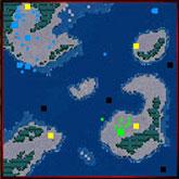 Assault On Hillsbrad Orcs Gamer Walkthroughs