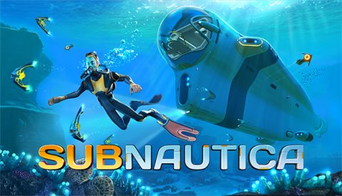 Subnautica Gamer Walkthroughs Fixed collision issues when skipping intro and possibly at rebalance the bulkhead to be more attractive; gamer walkthroughs